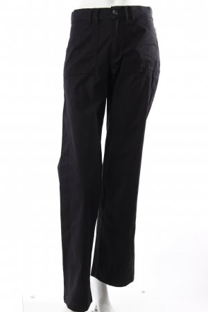 Angels chinos black
