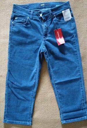 Angels Jeans Capri