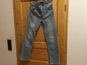 Angels Jeans, Größe 34/30