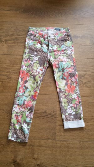 Angels Jeans ,stretch Gr 36