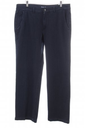 Angels Marlene Trousers blue casual look