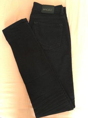 Angels skinny Jeans in Größe 36
