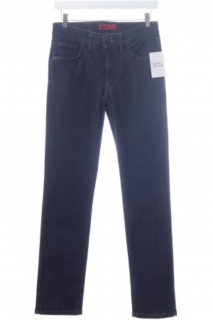 Angels Jeans slim fit blu stile casual
