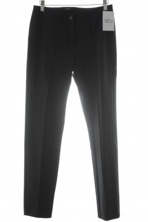 Angels Jersey Pants black business style