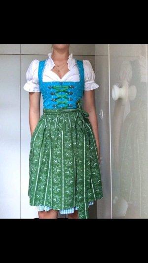 Angermaier München Dirndl