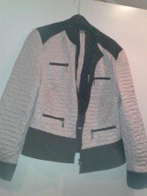 angesagte besondere wunderschöne Jacke von TAIFUN