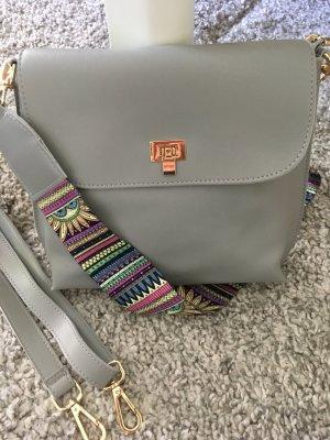 Angesagte Blogger Handtasche!!
