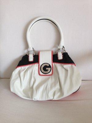 Angesagte Handtasche der Marke Guess !