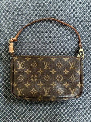Angesagte Louis Vuitton Pochette