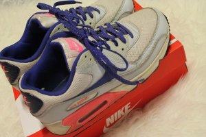 Angesagte Nike Air Max 90
