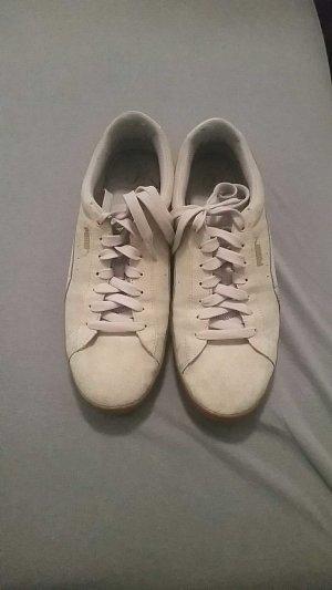 Angesagte Puma Schuhe