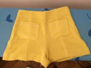 Angesagte Shorts von Zara