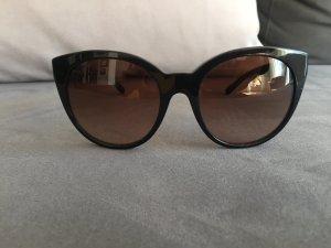 Angesagte Sonnenbrille von Versace