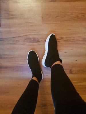 Angesagte Trend Schuhe