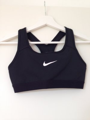 Angesagter Nike Sports Bra