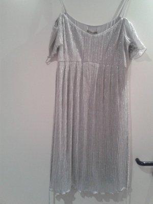 angesagtes blogger, besonderes edles glitzerndes Kleidchen Kleid / Boho NEU mit Etikett