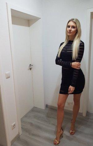 Angesagtes Party-Kleid von Nelly.com