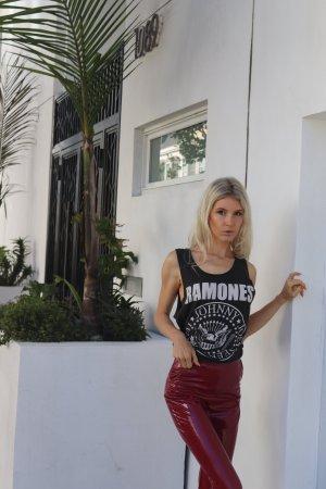 angesagtes Shirt- Ramones
