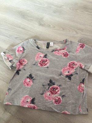 Angesagtes Shirt von H&M