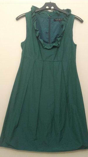 Angie Abendkleid Babydoll Gr. 36