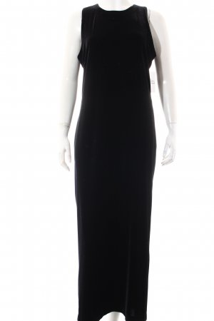 Angie Evening Dress dark blue elegant