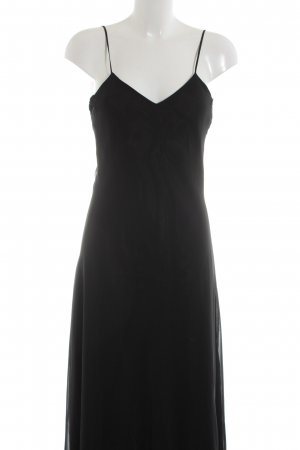 Angie Evening Dress black elegant