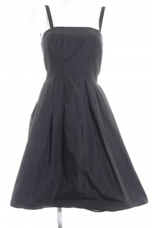 Angie Cocktail Dress black elegant