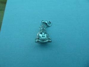 Anhänger Buddha