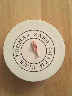 Anhänger Flip Flop Thomas Sabo