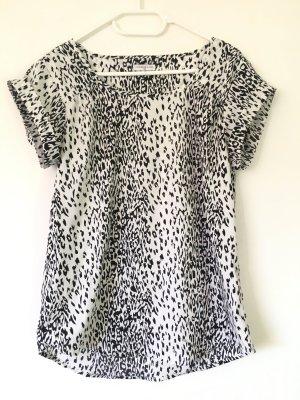 Animal-Print-Shirt