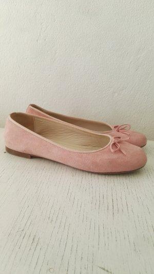 Anine BING ballerinas
