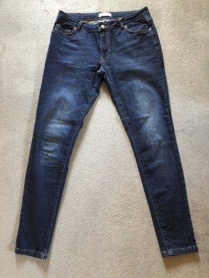 "Anine Bing Jeans ""Christy""/Gr. 31"