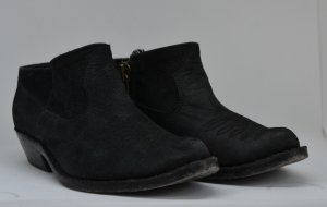 Anine Bing Lou Boots