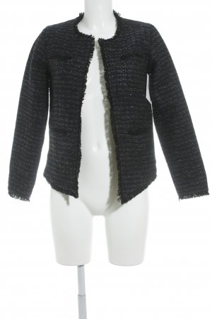Anine Bing Wool Blazer multicolored casual look
