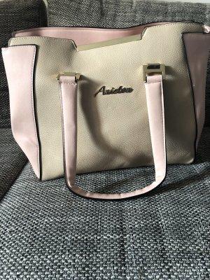 Aniston Handtasche unbenutzt