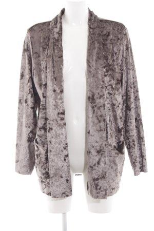 Aniston Shirtjacke braun Elegant
