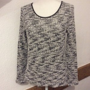 * Aniston Strickpullover *