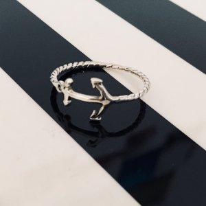 Anker Ring, Pandora