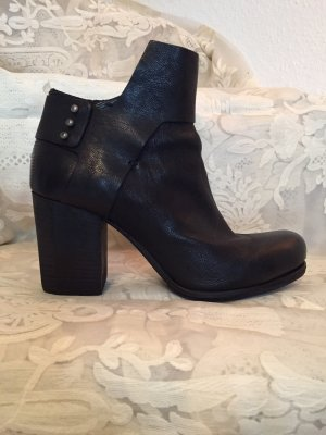 Ankle Boot A.S. 98