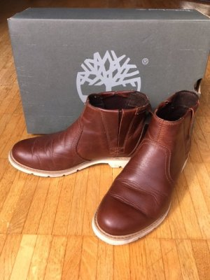"Ankle Boot ""Bramhall Chelsea"" von Timberland"
