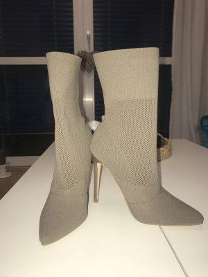 Ankle Boot Stiefletten