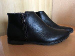 Ankle Boot von Tamaris