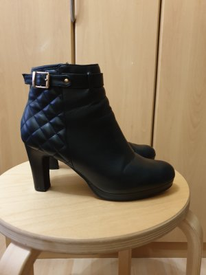 Ankle Boot von The Divine