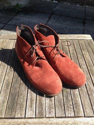 Ankle Boot von Vic Matie, Gr 41, ungetragen