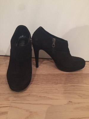Ankle Booties von Ovye by Imperial Gr. 38