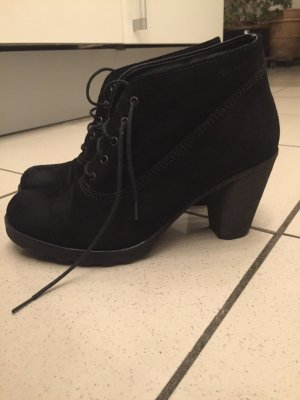 Ankle Booties von Tamaris