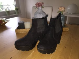 Ankle Boots 38 Must have