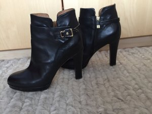 Ankle Boots,Alberto Fermani,ungetragen.