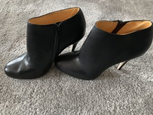 Ankle Boots Buffalo