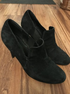 Ankle Boots Cox